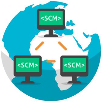 codeBeamer-ALM-Software-Source-Code-Management-336x336 Source Control Management Best Practices software development