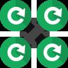 icon-release-7-8-workflow icon-release-7-8-workflow