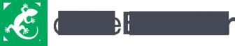 logo-codebeamer-release-7-8-2-336x67 logo-codebeamer-release-7-8-2