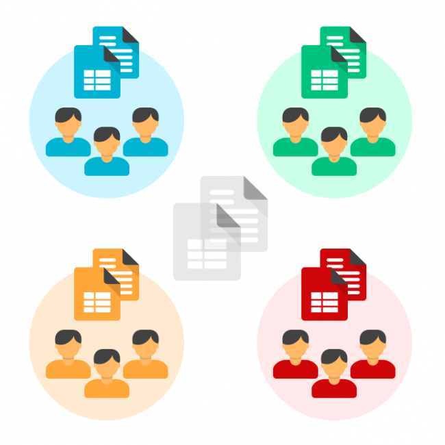MS Office in Requirements Management