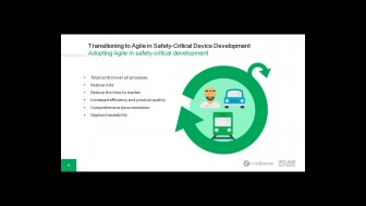 transitioning-to-agile-in-safety-336x189 Transitioning to Agile in Safety-Critical Device Development