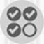 icon-product-variants icon-product-variants