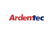 logo-ardentec Customers