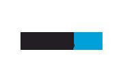 logo-bayerngas Customers