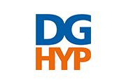 logo-dghyp Customers