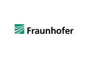 logo-fraunhofer Customers
