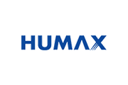 logo-humax Customers