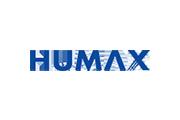 logo-humax Customers