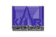 logo-kari Customers