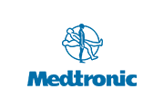 logo-medtronic Customers