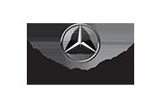 logo-mercedes Customers