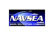 logo-navsea Customers