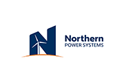 logo-northern-power Customers