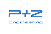 logo-pz Customers