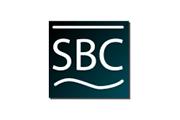 logo-sbc Customers