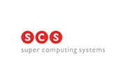 logo-scs Customers