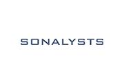 logo-sonalysts Customers