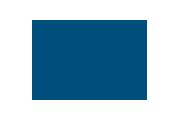 logo-spherea Customers