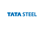 logo-tata-steel Customers