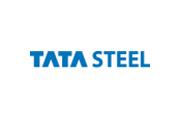 logo-tata-steel logo-tata-steel