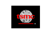 logo-tsmc Customers