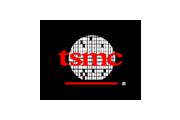 logo-tsmc Customers