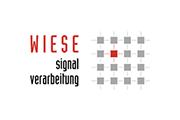 logo-wiese Customers