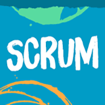 scrum Why is Scrum so Popular? Why is Scrum So Successful? Scrum