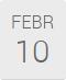 webinar-date-febr10 webinar-date-febr10