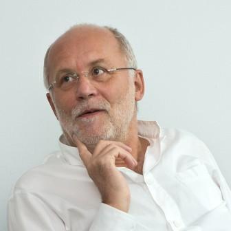 Janos_Koppany_CEO_Intland_Software-336x336 CEO Janos Koppany Reporting on Intland Software's 2015 Performance PR news