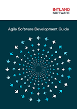 cover-software-development-guide-1-02 cover-software-development-guide-1-02