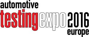 event-automotive-testing-expo-2016
