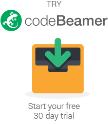 icon-download-nav-2 icon-download-nav-2