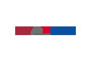 logo-amc Customers