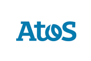 logo-atos Customers