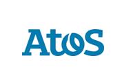 logo-atos Customers
