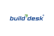 logo-builddesk Customers