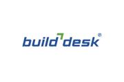 logo-builddesk Customers