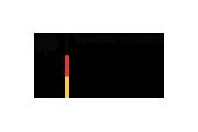 logo-bundeskriminalamt Customers