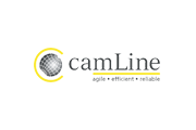 logo-camline Customers