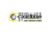 logo-camline Customers