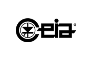 logo-ceia Customers