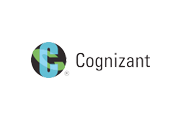 logo-cognizant Customers