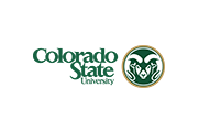 logo-colorado-state-university Customers