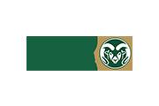 logo-colorado-state-university Customers