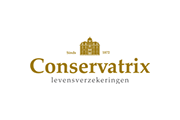 logo-conservatrix Customers