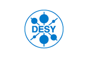 logo-desy Customers