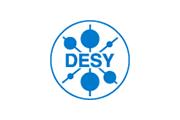 logo-desy Customers