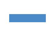 logo-dynamify Customers