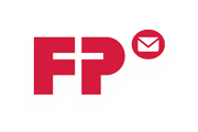 logo-fp Customers